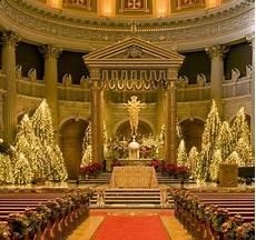 winter wedding church decoration ideas pictures of christmas wedding ideas christmas wedding