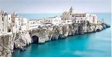 les pouilles italie photos top 5 des villes des pouilles en italie fmr voyage