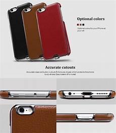 induktives laden iphone 7 induktives qi nillkin n jarl schwarz iphone 7
