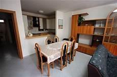 affitto san benedetto tronto appartamento in affitto stagionale a san benedetto