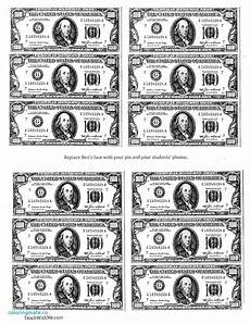 free printable paper money worksheets 15697 selected money coloring sheets pages 4505 unknown resolutions new 100 days of school