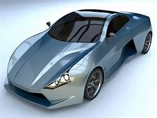 Modeling A Car In Sketchup PDF Tutorial By Ely862me On