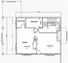 carriage house plans southern living carriage house lower level floor plan carriage house