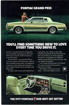 on board diagnostic system 1979 pontiac grand prix windshield wipe control 1979 advertisement pontiac grand prix green vinyl roof muscle classic car driver owner general