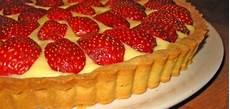 Crostata Con Crema Pasticcera E Fragole | crostata con crema pasticcera e fragole la ricetta perfetta torta di mele ricette sfiziose
