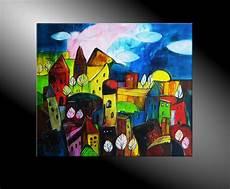 moderne kunst kaufen moderne malerei gem 228 lde kaufen