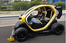 renault twizy f1 concept car renault twizy sport f1 1 chinadaily cn
