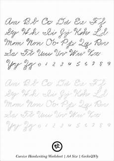 calligraphy handwriting worksheets for adults 21880 5 printable cursive handwriting worksheets for beautiful penmanship penmanship learn