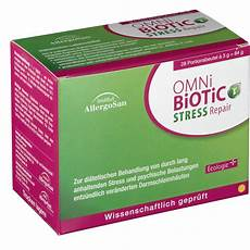 omni biotic 174 stress repair shop apotheke at