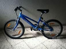 Jungen Fahrrad 20 Zoll Neue Gebrauchte Fahrr 228 Der
