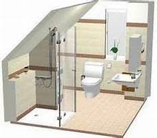 dusche unter dachschräge dusche dachschr 228 ge suche badezimmer dachschr 228 ge