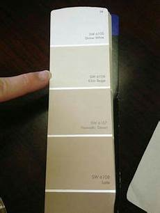 sherwin williams botany beige sw8913 windsonglife com interior colors beige paint