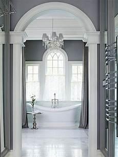 gardinen badezimmer luxus badezimmer grau mit gardinen grau freshouse