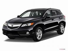 2015 acura rdx for sale 2015 acura rdx prices reviews listings for sale u s
