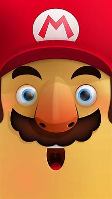 mario bros wallpaper iphone 20 cool wallpapers backgrounds for iphone 6 se in hd