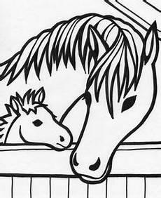 ausmalbilder pferde leicht sch 246 ne ausmalbilder pferde ausmalbilder f 252 r kinder