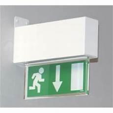 boitier eclairage plafond bo 238 tier d encastrement plafond t 244 le 201 clairage par la tranche