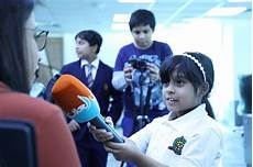 agency s day initiatives the emirates news agency al ain news portal launches