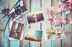 originelle fotogeschenke selber machen 4 kreative ideen