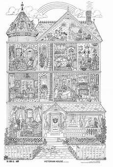 malvorlagen house 18 besten malvorlagen baumhaus bilder auf