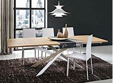 tavoli soggiorno legno tavolo vuoi un tavolo splendido scopri i nuovi modelli