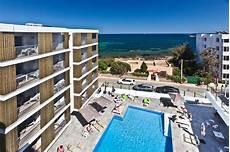 best apartments in ibiza ryans ibiza apartments aparthotel in playa den bossa