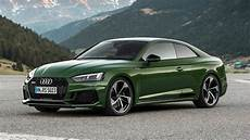 audi rs 5 coupe audi rs5 coupe 2017 review car magazine