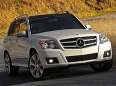 Mercedes Glk 350 4matic 2010 Picture 39 1600x1200