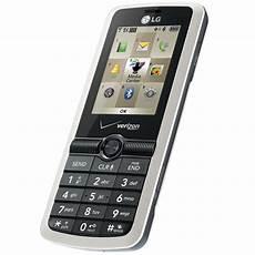 lg cdma mobile wholesale cell phones wholesale mobile phones lg glance