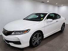 honda accord two door pre owned 2016 honda accord coupe accord 2 door coupe