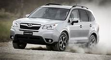 subaru forester diesel subaru forester diesel dpf operation issue auto expert by cadogan save thousands on