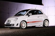 abarth south africa the ultimate box of tricks