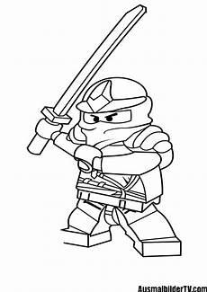 lego ninjago bilder zum drucken malvorlagen minecraft