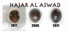 Asal Usul Batu Hajar Aswad Di Kabah Quot Guide Us To The
