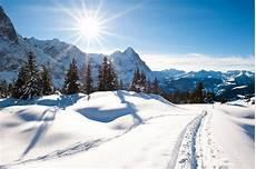 grindelwald switzerland ski europe winter ski