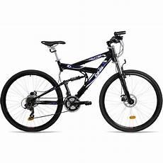 mountainbike 28 zoll mountainbike mit 28 zoll unter 300