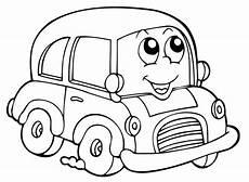 Kostenlose Ausmalbilder Zum Ausdrucken Autos 10 Best Cars Images On Drawings Coloring