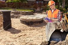 septic system inspection austell ga what to anticipate