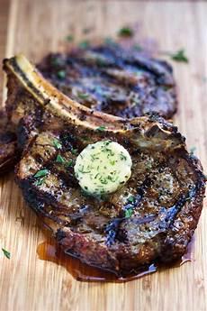 rib eye steak rib eye steak kevin is cooking