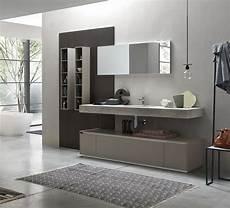 design bagno moderno bagno moderno idee e consigli su come arredarlo a casa