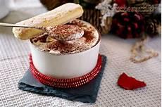 Crema Pasticcera Panna E Mascarpone | crema mascarpone e panna dolce al cucchiaio o per farcire