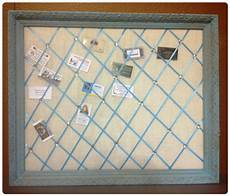 memo board 10 fancy and interesting memo boards for home office rilane