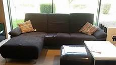 sofas und couches sofagarnitur mr370 gem 252 tliche