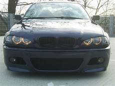 bmw e46 coupe tuning teile