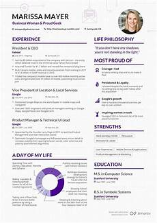 resume template yahoo ceo the cheapest way to earn your