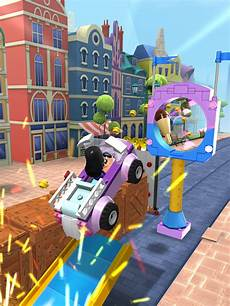 Malvorlagen Lego Friends Apk Lego 174 Friends Heartlake For Android Apk