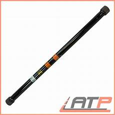 1x torsion bar rear right 565 mm normal payload