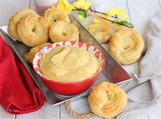 crema pasticcera densa per zeppole bimby volete preparare una crema pasticcera per zeppole di san giuseppe perfetta densa vellutata