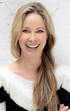 Katrin Kramer - startalk sandee make up