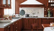 Kitchen Cabinet Interiors 35 Kitchen Design For Your Home The Wow Style